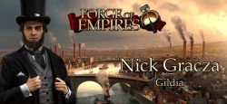 Gra: Forge of Empires, symbol: Forge of Empires 4