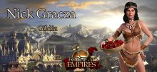 Gra: Forge of Empires, symbol: Forge of Empires 5