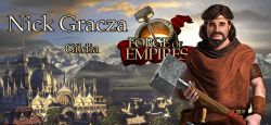 Gra: Forge of Empires, symbol: Forge of Empires 6