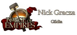 Gra: Forge of Empires, symbol: Forge of Empires 7